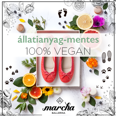 FB_pinned_advert_VEGAN_ad_2017_07_10-V1